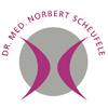 Praxis Dr. med. Norbert Scheufele